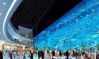 dubai-mall-inside
